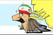 ساسة العراق.. إيران أولاً