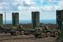روسيا تعلن موعد تسليم تركيا صواريخ S-400
