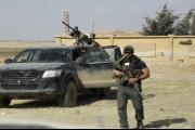 بقاء أميركي مديد في 'سوريا المفيدة'