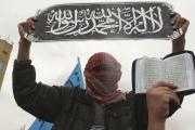 الإسلاميون الجدد.. كيف سيواجه جيلهم سؤال الهزيمة؟