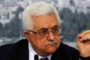 عباس يعتزم فرض خصومات إضافية على الميزانية المخصصة لغزة