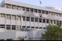 البحرين توقف إصدار تأشيرات دخول للقطريين