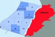 لهذه الاسباب الدول لا تكترث للغاز اللبناني