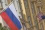 واشنطن تفرض عقوبات على شركتين و5 سفن روسية
