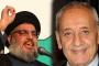 بري ونصرالله يطلان على البقاعيين بوعود امنية وانمائية