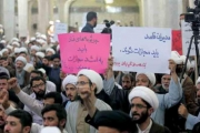 جدل إيراني حول تهديد روحاني بـ«الموت»... و«الحرس» ينفي دوره