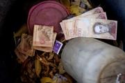 بالصور: ما هي قوة البوليفار الشرائية في فنزويلا؟