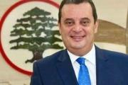 النائب عماد واكيم عبر تويتر : باسيل يتهجم على الحاكم لينقض على المراكز ويستأثر بها