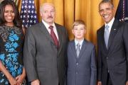من هو ديكتاتور أوروبا البالغ من العمر 13 سنة؟.. له ذكريات مع عشرات الزعماء في العالم من بينهم أوباما وبوتين!