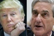 من هم مساعدو ترامب الذين أوقع بهم المحقق مولر؟