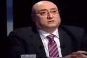بالفيديو ... جوزيف أبو فاضل يتفاخر بطائفيته وعنصريته تجاه السوريين