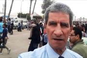 مرزوق.. قاتل إسرائيل و'بادر' لإنقاذ مصر فدخل السجن