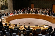 نصّ قرار مجلس الأمن حول التمديد لليونيفيل