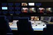 مصر ... الدولة تواصل «تأميم» الإعلام بالتهديد والحصار!