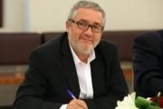 ابي اللمع: الحريري يبذل الجهود لتشكيل حكومة متوازنة