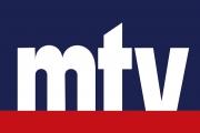 MTV: السوريون سبب السرطان!