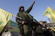 هجوم مضاد على مناصري 'حزب الله': 'إرهابي'!