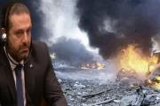 الادعاء الدولي يتهم حزب الله ونظام الأسد باغتيال الحريري… فما هو الجديد؟!