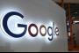 فيديو يكشف ردود فعل مسؤولي غوغل بعد فوز ترامب: دليل على التحيز؟
