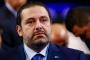 حزب الله للحريري: المحكمة أو الحكومة