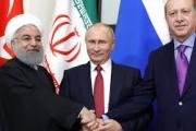 مستقبل إدلب بعد قمة طهران: احتمالات التسوية والمواجهة