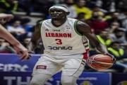 لاعب منتخب لبنان.. لعب في إسرائيل؟