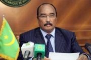 موريتانيا: سيناريوهات التغيير المقبلة
