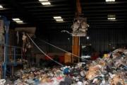 سجال محارق النفايات في بيروت يتصاعد… والحلول وجهات نظر!