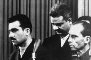 'رجلُنا في دمشق' إيلي كوهين... نتفليكس تعرض قريباً قصة جاسوسٍ آخر