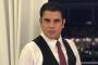 سالم زهران أمام النيابة العامة التمييزية