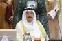 لماذا الإساءة إلى الكويت الآن؟