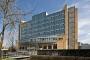 مرافعات الدفاع في المحكمة الدولية: أدلة الادعاء سياسية