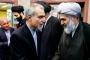 أحمدي نجاد: قائد استخبارات «الحرس الثوري» مهووس بتلفيق التهم وفاقد للتوازن