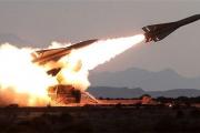 الدفاع الروسية: طائرة إيل 20 أسقطت خطأ بصاروخ من منظومة إس 200 السورية وعمليات البحث مستمرة