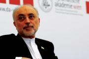 صِدام أميركي ـ إيراني في اجتماع الوكالة الدولية للطاقة الذرية