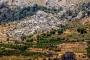 تنازل حزب الله للتيار الوطني يدفع باتجاه إثارة ملف لاسا