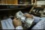 توقّع أزمة أسعار صرف في مصر