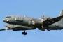 الدفاع الروسية: انتشال حطام الطائرة العسكرية وأشلاء أفراد طاقمها شرقي المتوسط