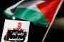 توطين اللاجئين الفلسطينيين جوهر صفقة ترامب