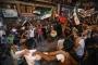 كيف وصف معارضون سوريون اتفاق سوتشي بشأن بإدلب؟