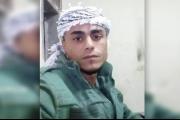 استشهاد شاب فلسطيني بعد ضربه واعتقاله من قوات الاحتلال