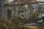 الفلبين.. ارتفاع حصيلة ضحايا إعصار 'مانغكوت' إلى 74