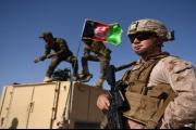 'ذا تايمز': ترامب يدرس استبدال القوات الأميركية في أفغانستان بمرتزقة