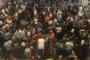 فوضى المطار: اعتراف SITA يقلـب المشـهد والتحقيقات مستمرة