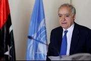 «إعلان باريس» لحل الأزمة الليبية يحتضر وخطة أميركية بقوّة «البند السابع» في مجلس الأمن