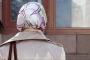 المحكمة الأوروبية 'تُنصف' بلجيكية طردها قاض من محكمة بسبب حجابها