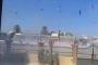 معارك عنيفة وظلام.. هكذا انهارت الهدنة بالعاصمة الليبية
