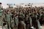 مذكرات نزَّار: صدام حسين 'كان وراء سقوط طائرة وزير الخارجية الجزائري السابق'