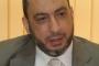 المشنوق يستقبل وفد الجماعة الإسلامية..الحوت: شارع 'مصطفى بدر الدين' استفزاز لمشاعر اللبنانيين
