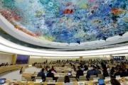 بعد إدانتها.. بوروندي تهدد بترك مجلس حقوق الإنسان